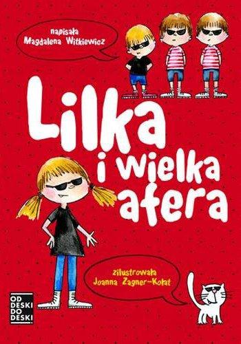 lilka-i-wielka-afera-b-iext51426341