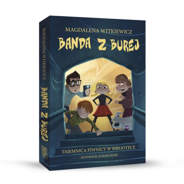 BANDA_Z_BUREJ_okl_3D_1000x1000piks